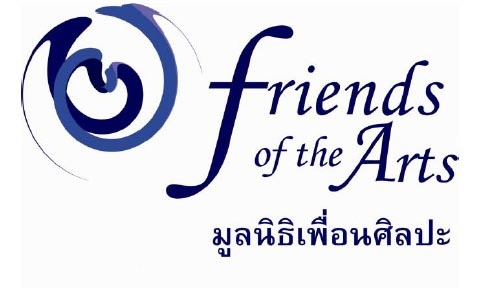 Friends of the Arts foundation seeks sponsors and partners | Samui Times