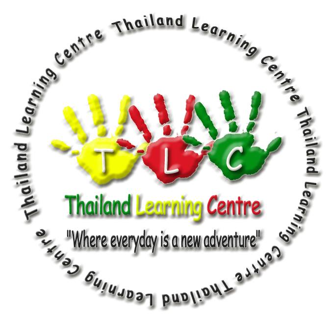 Thailand Learning Centre (TLC) A new school in Samui | Samui Times