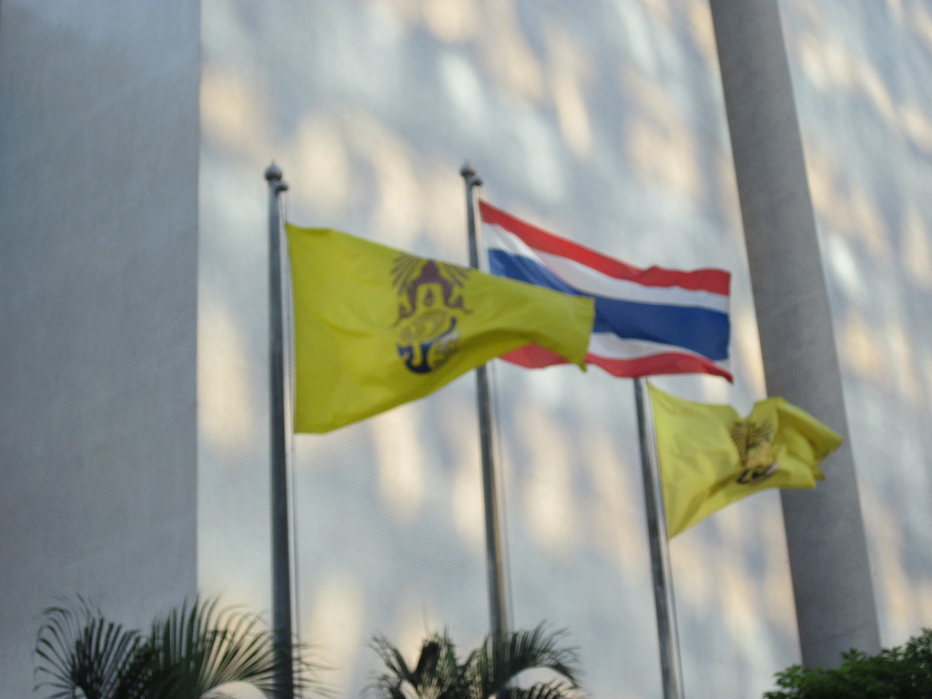 Annual quota for foreign permanent residency unveiled | Samui Times