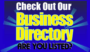 The Samui Times launches a new business directory | Samui Times