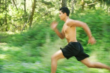 Interval Training Workout for Fat Loss | Samui Times