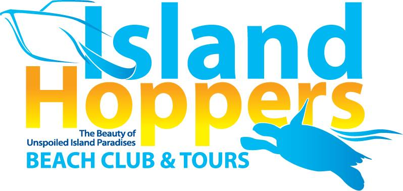 Welcome to Island Hoppers, trips, tours, beach club and accommodation | Samui Times