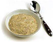 juicy oats