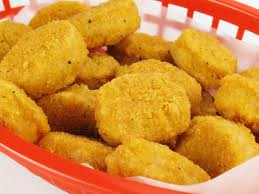 nuggets 1