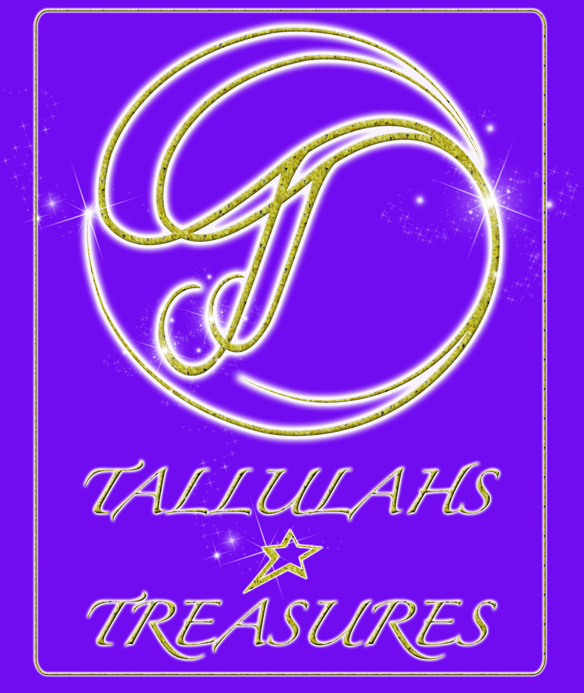 Meet Melody Old of Tallulah's Treasures | Samui Times