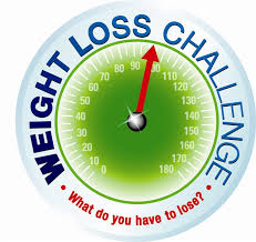 Enter our one week weight loss competition and win one month of personal training! | Samui Times