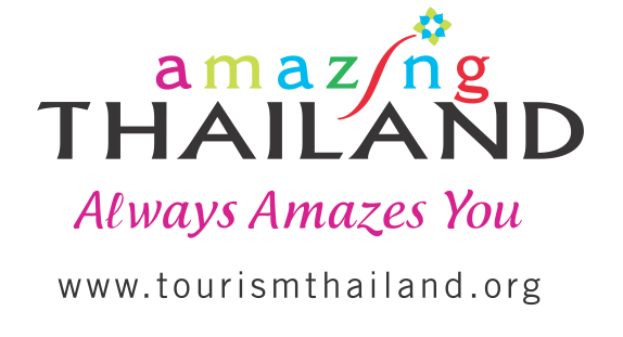 Tourism Authority Of Thailand Uses Google To Launch New Picture