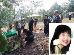 Japanese ambassador raises concerns about the safety of Japanese tourist after no conclusion to 2007 murder of a Japanese Tourist   Samui Times