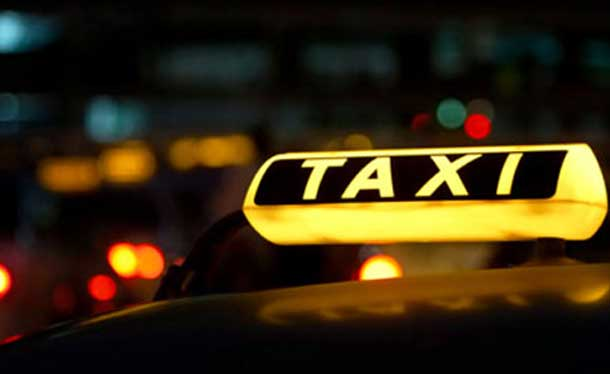 High fares for taxis, subway approved | Samui Times