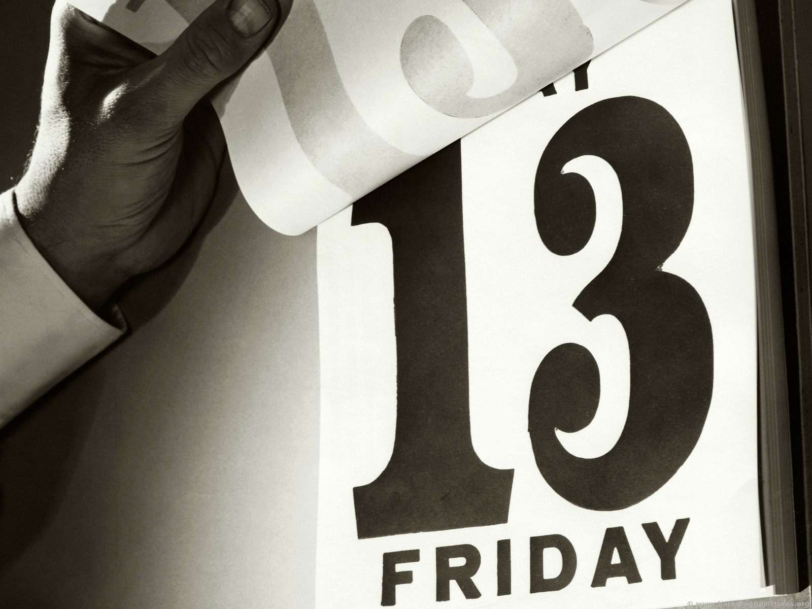 Friday the 13th – where did it come from? | Samui Times