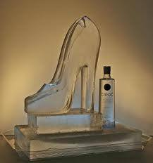 Ice carving 3