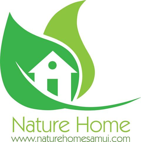 The Ultimate Anti-Inflammatory Detox from Nature Home in Maenam | Samui Times