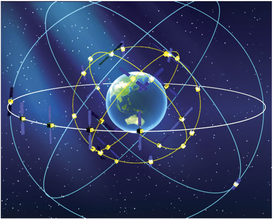 Thailand to become first overseas user of Beidou | Samui Times