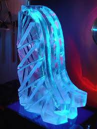 ice carving 2