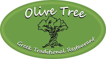 The Olive Tree Traditional Greek Buffet now on a Thursday | Samui Times