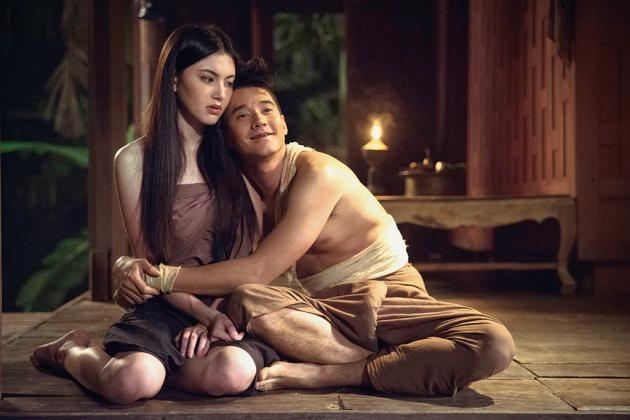 Image result for pee mak