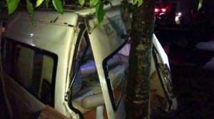 phuket visa run bus crash