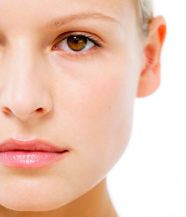 How To Eat For Bright, Beautiful & Clear Skin | Samui Times