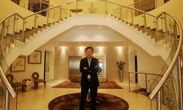 Will Thaksin ever return to Thailand? Probably not! | Samui Times