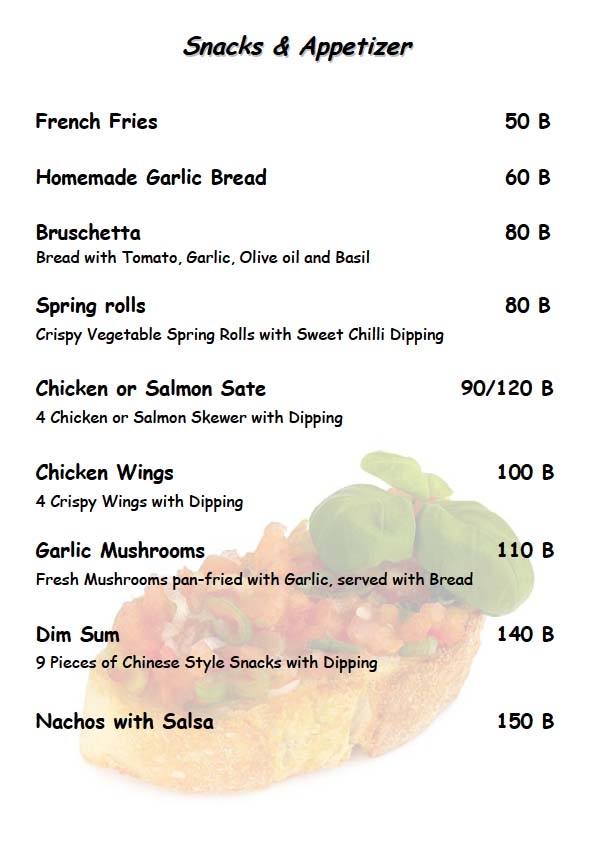 island hoppers menu 1b