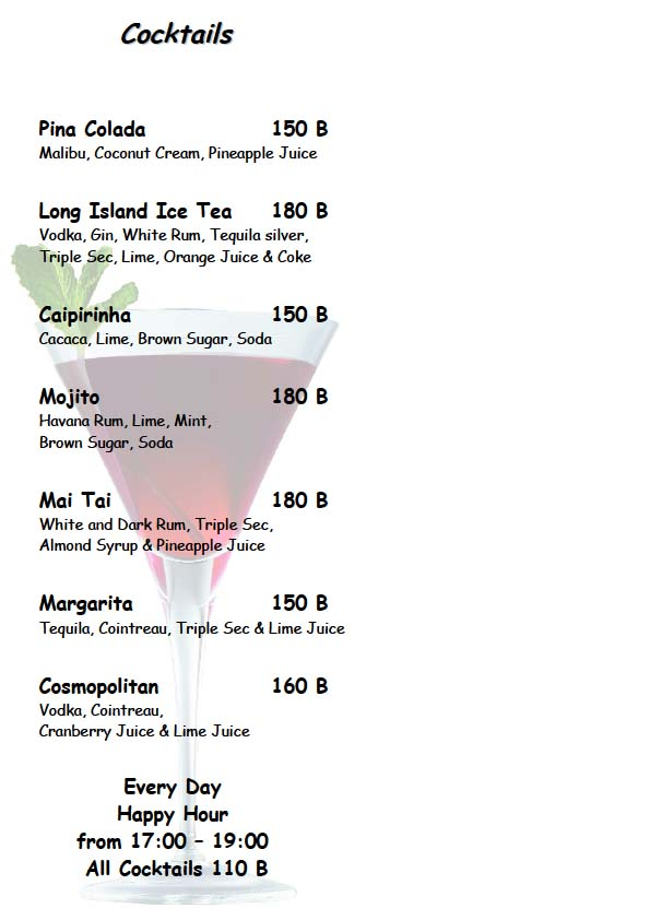 island hoppers menu 7