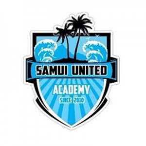 samui football