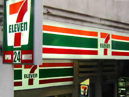 Thailand Post to launch parcel services at 7-Eleven on Feb 24 | Samui Times