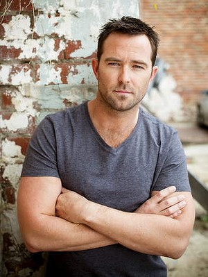 sullivan stapleton renegadessullivan stapleton workout, sullivan stapleton date, sullivan stapleton family, sullivan stapleton tattoo meaning, sullivan stapleton wiki, sullivan stapleton renegades, sullivan stapleton fansite, sullivan stapleton gif hunt, sullivan stapleton instagram, sullivan stapleton married, sullivan stapleton height, sullivan stapleton teeth, sullivan stapleton wife, sullivan stapleton injury, sullivan stapleton facebook