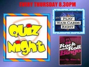 samui quiz night