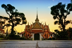 top thai city 1
