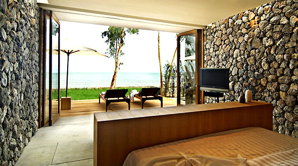 Visitors to Thailand Paid Per Night Average of THB 3,364 for Hotel | Samui Times