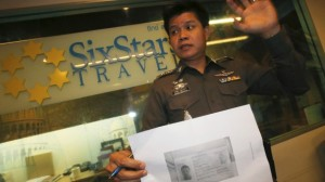 six star travel