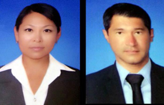 Russian hit and run couple and prime witness have all left the country   Samui Times