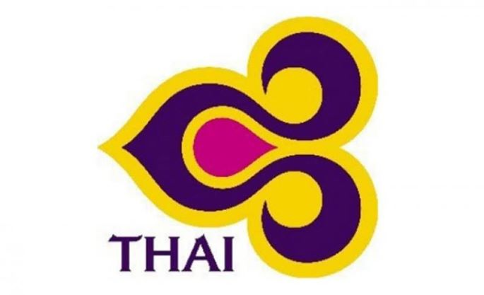 THAI offers discount air fares during St Valentine festival | Samui Times