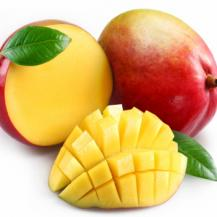 Quite a few things you probably didn't know about mangos | Samui Times