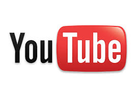 YouTube launches localized site for Thailand | Samui Times