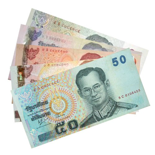 Minimum wage unchanged till the end of 2015 | Samui Times