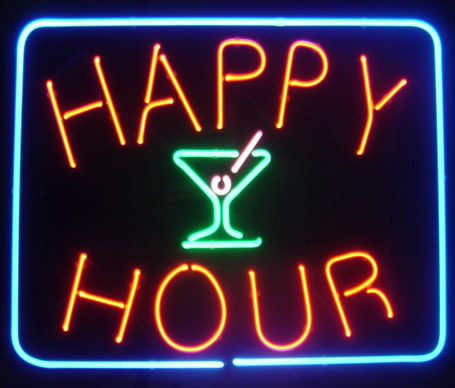 Happy Hour extended to midnight to placate hotel guests in Chiang Mai | Samui Times