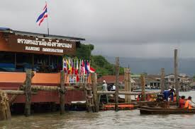 ranong immigration