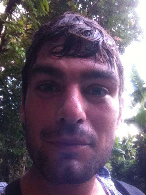 Malaysia autopsy to find if body is missing Briton Gareth David Huntley | Samui Times