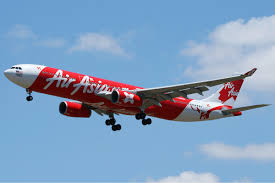 Rolls-Royce and AirAsia unveil new plane | Samui Times