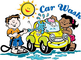 Encanta Car Wash – One day car and bike wash event for charity at the ISS   Samui Times