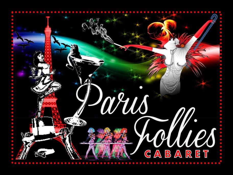 Welcome to the Biggest and Grandest Cabaret show in Koh Samui   Samui Times