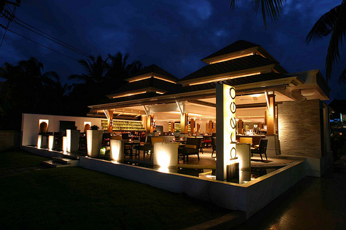 Prego! the long established and well loved Italian restaurant in Koh Samui | Samui Times