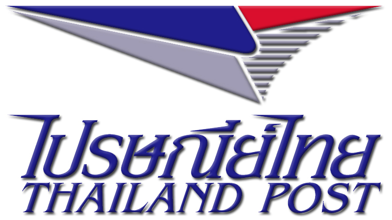 Thailand post warns against posting prohibited items online for shipping | Samui Times