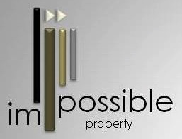 impossible property