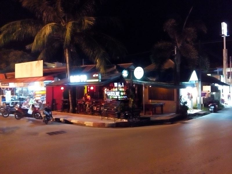 Samui Bar owner killed in a knife attack in Koh Samui – updated story | Samui Times