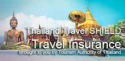 Thailand travel insurance scheme: Success or flop? | Samui Times