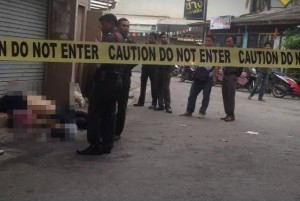 fatal stabbing in chaweng 1
