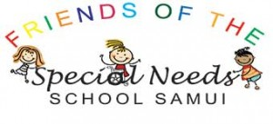 friends of the special needs school